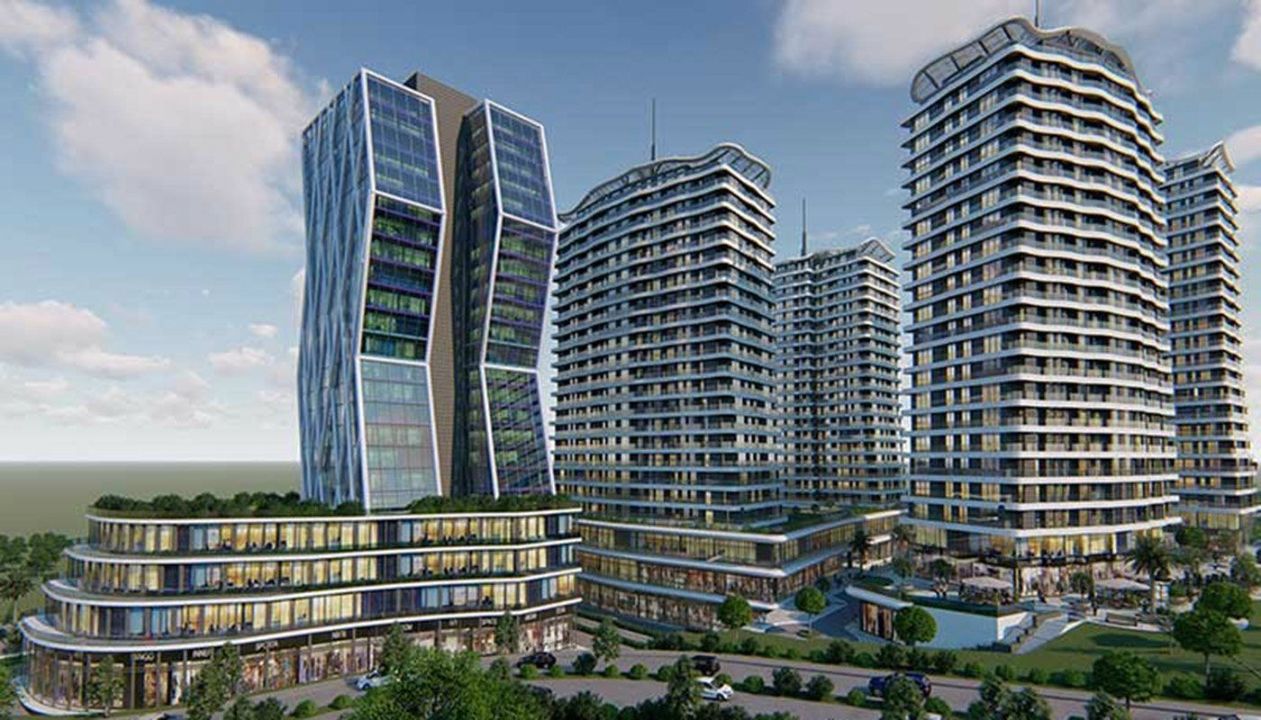 recently-built-apartments-300-m-to-tem-highway-in-istanbul-main.jpg