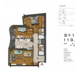 recently-built-apartments-300-m-to-tem-highway-in-istanbul-plan-002.jpg