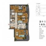 recently-built-apartments-300-m-to-tem-highway-in-istanbul-plan-005.jpg