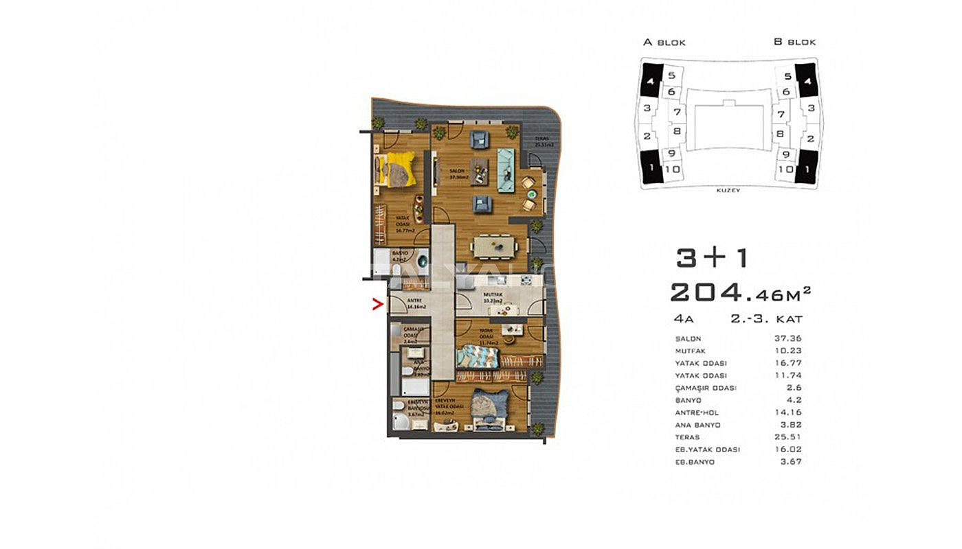 recently-built-apartments-300-m-to-tem-highway-in-istanbul-plan-006.jpg
