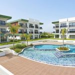 riverfornt-apartments-with-private-marina-in-manavgat-main.jpg