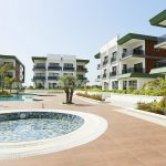 riverfront-apartments-with-private-marina-in-manavgat-001.jpg