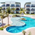 riverfront-apartments-with-private-marina-in-manavgat-002.jpg
