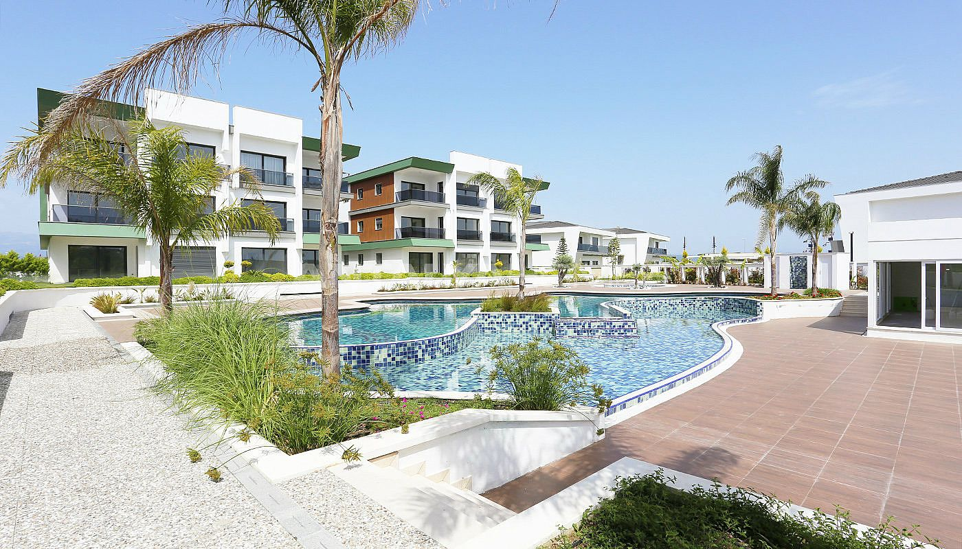 riverfront-apartments-with-private-marina-in-manavgat-003.jpg