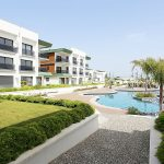 riverfront-apartments-with-private-marina-in-manavgat-004.jpg