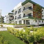 riverfront-apartments-with-private-marina-in-manavgat-005.jpg