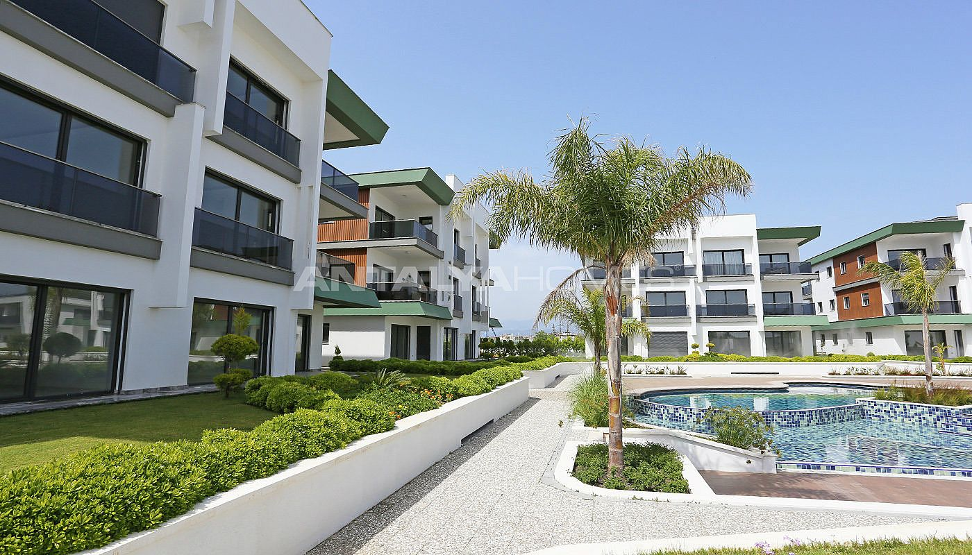 riverfront-apartments-with-private-marina-in-manavgat-006.jpg