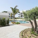 riverfront-apartments-with-private-marina-in-manavgat-007.jpg