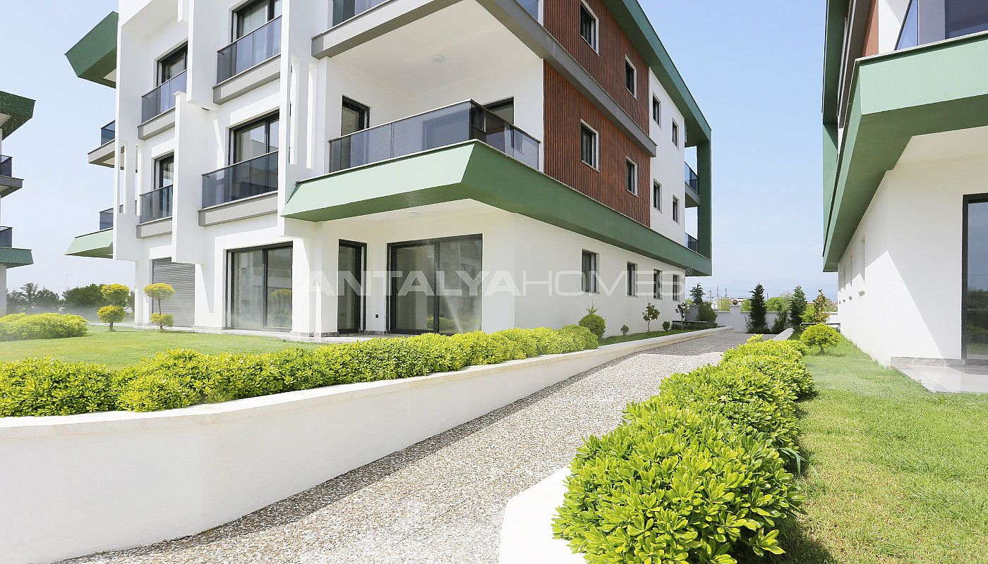 riverfront-apartments-with-private-marina-in-manavgat-008.jpg