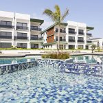 riverfront-apartments-with-private-marina-in-manavgat-009.jpg