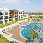 riverfront-apartments-with-private-marina-in-manavgat-010.jpg