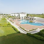 riverfront-apartments-with-private-marina-in-manavgat-011.jpg