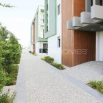 riverfront-apartments-with-private-marina-in-manavgat-012.jpg
