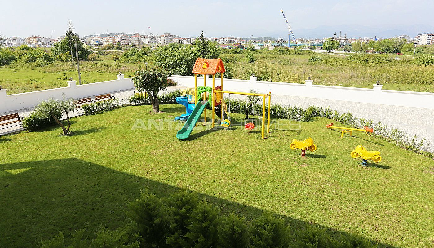 riverfront-apartments-with-private-marina-in-manavgat-014.jpg