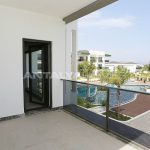 riverfront-apartments-with-private-marina-in-manavgat-interior-018.jpg