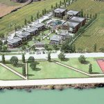 riverfront-apartments-with-private-marina-in-manavgat-plan-001.jpg