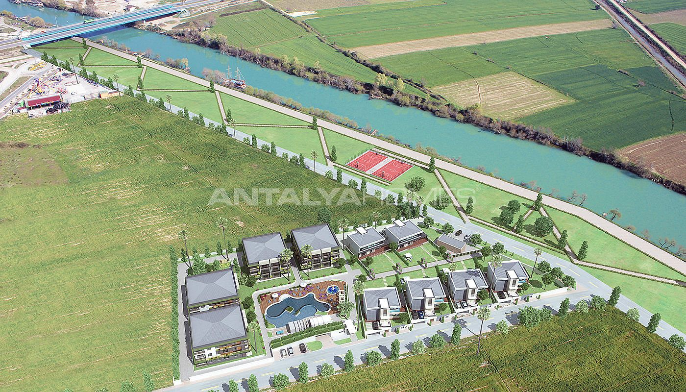 riverfront-apartments-with-private-marina-in-manavgat-plan-002.jpg