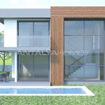 sea-and-nature-view-independent-villas-in-alanya-tepe-001.jpg