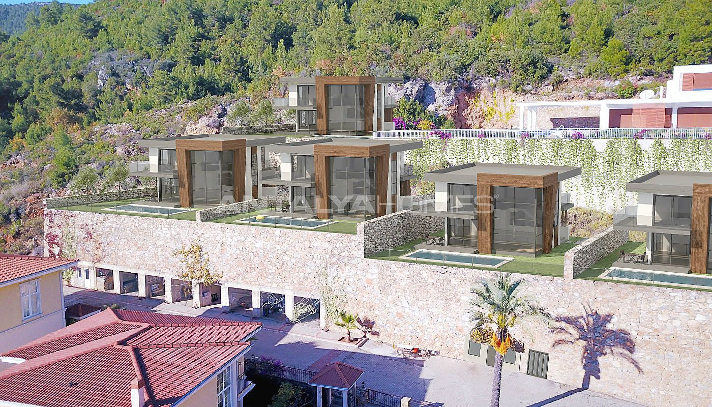 sea-and-nature-view-independent-villas-in-alanya-tepe-005.jpg