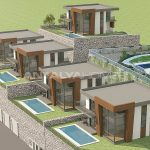 sea-and-nature-view-independent-villas-in-alanya-tepe-006.jpg