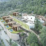sea-and-nature-view-independent-villas-in-alanya-tepe-007.jpg