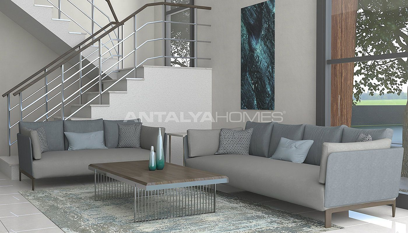 sea-and-nature-view-independent-villas-in-alanya-tepe-interior-001.jpg