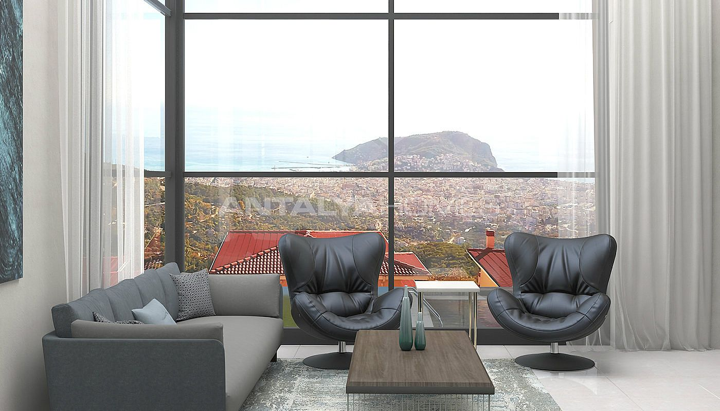 sea-and-nature-view-independent-villas-in-alanya-tepe-interior-002.jpg