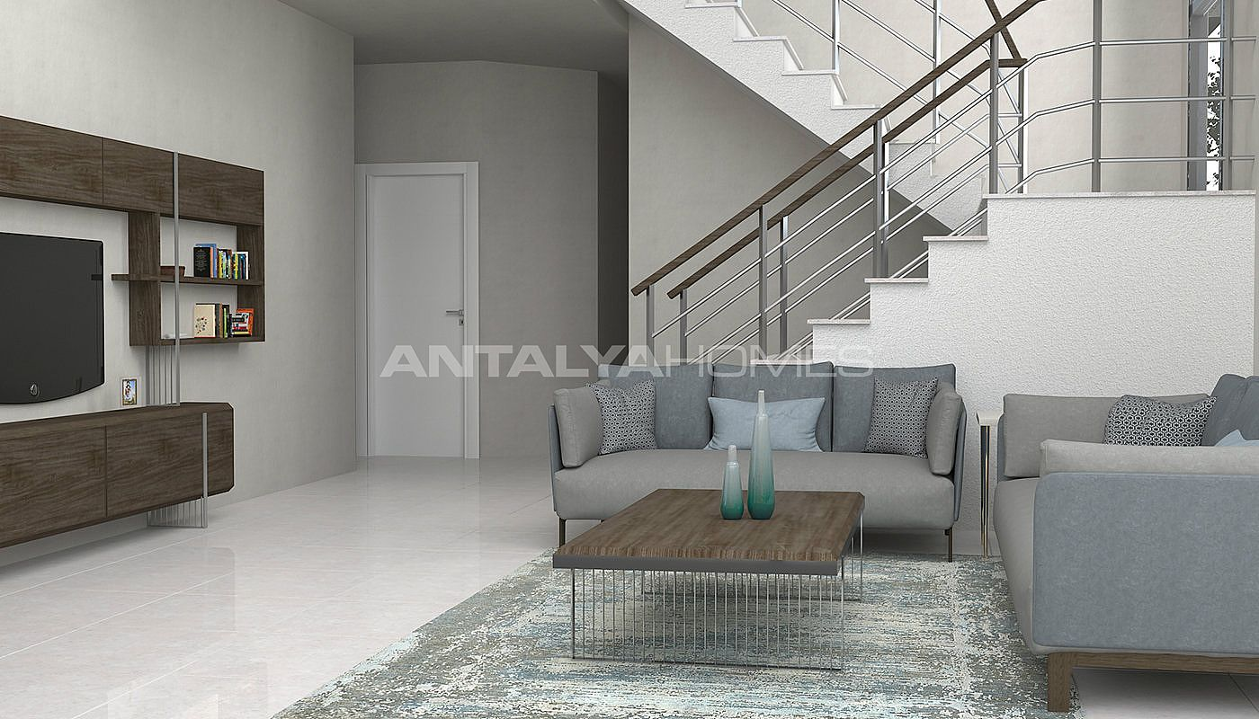 sea-and-nature-view-independent-villas-in-alanya-tepe-interior-003.jpg