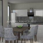 sea-and-nature-view-independent-villas-in-alanya-tepe-interior-004.jpg
