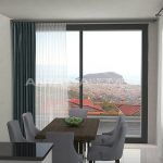 sea-and-nature-view-independent-villas-in-alanya-tepe-interior-005.jpg