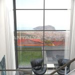 sea-and-nature-view-independent-villas-in-alanya-tepe-interior-006.jpg