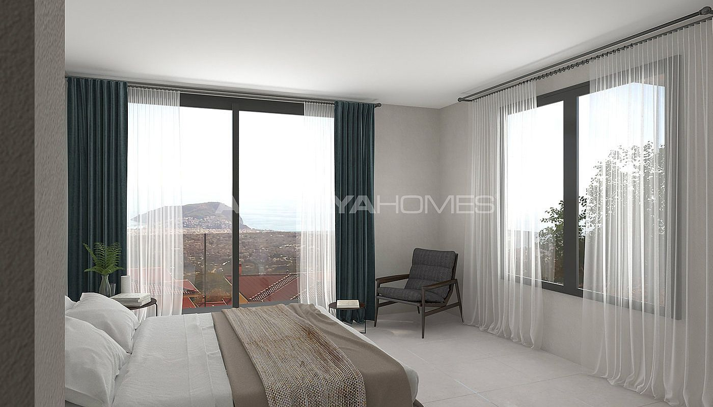 sea-and-nature-view-independent-villas-in-alanya-tepe-interior-007.jpg
