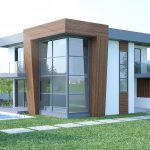 sea-and-nature-view-independent-villas-in-alanya-tepe-main.jpg