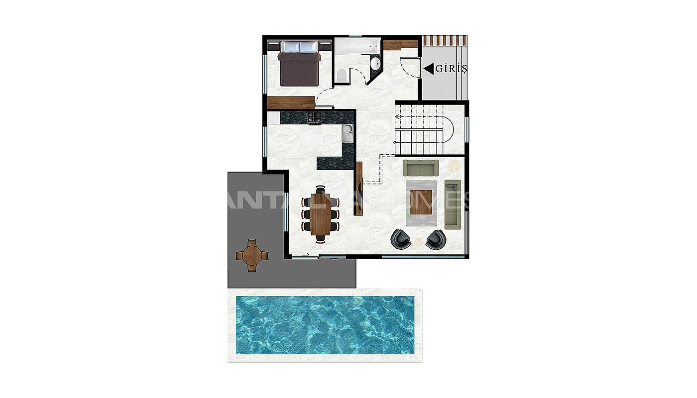 sea-and-nature-view-independent-villas-in-alanya-tepe-plan-001.jpg