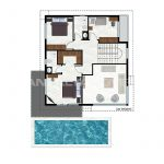 sea-and-nature-view-independent-villas-in-alanya-tepe-plan-002.jpg
