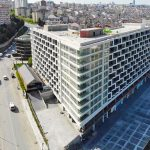 sea-view-apartments-for-sale-in-istanbul-turkey-001