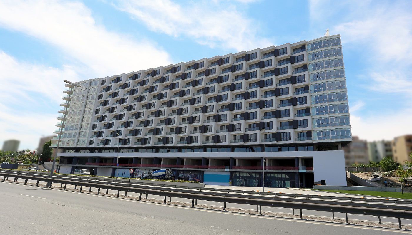 sea-view-apartments-for-sale-in-istanbul-turkey-002