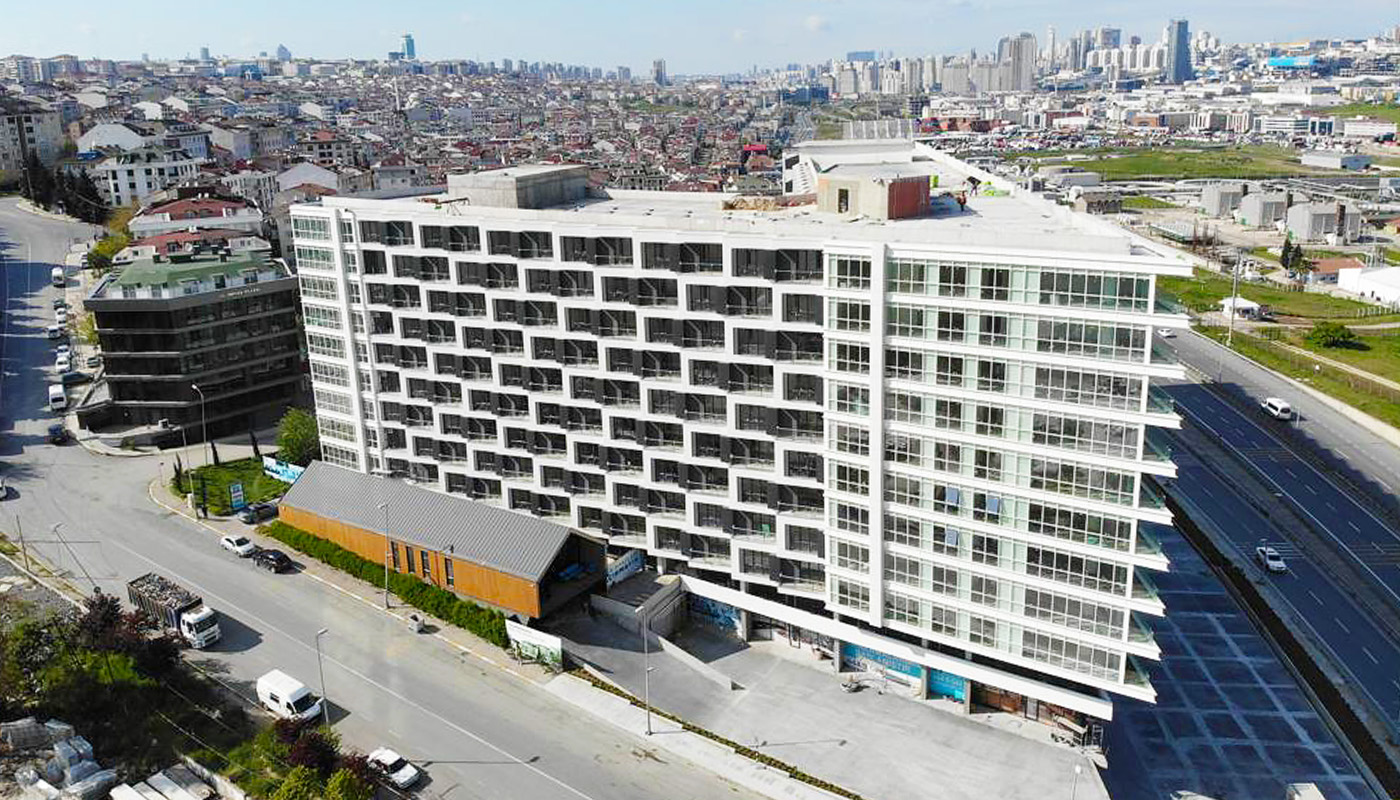 sea-view-apartments-for-sale-in-istanbul-turkey-003