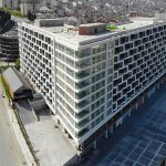 sea-view-apartments-for-sale-in-istanbul-turkey-004
