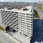 sea-view-apartments-for-sale-in-istanbul-turkey-005
