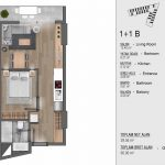 sea-view-apartments-for-sale-in-istanbul-turkey-plan-002