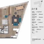 sea-view-apartments-for-sale-in-istanbul-turkey-plan-004