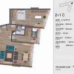 sea-view-apartments-for-sale-in-istanbul-turkey-plan-005