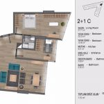 sea-view-apartments-for-sale-in-istanbul-turkey-plan-006