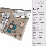 sea-view-apartments-for-sale-in-istanbul-turkey-plan-007