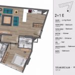 sea-view-apartments-for-sale-in-istanbul-turkey-plan-008