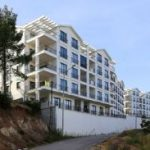 sea-view-real-estate-in-the-developing-area-of-bursa-001