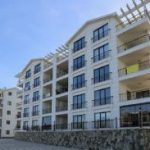 sea-view-real-estate-in-the-developing-area-of-bursa-main