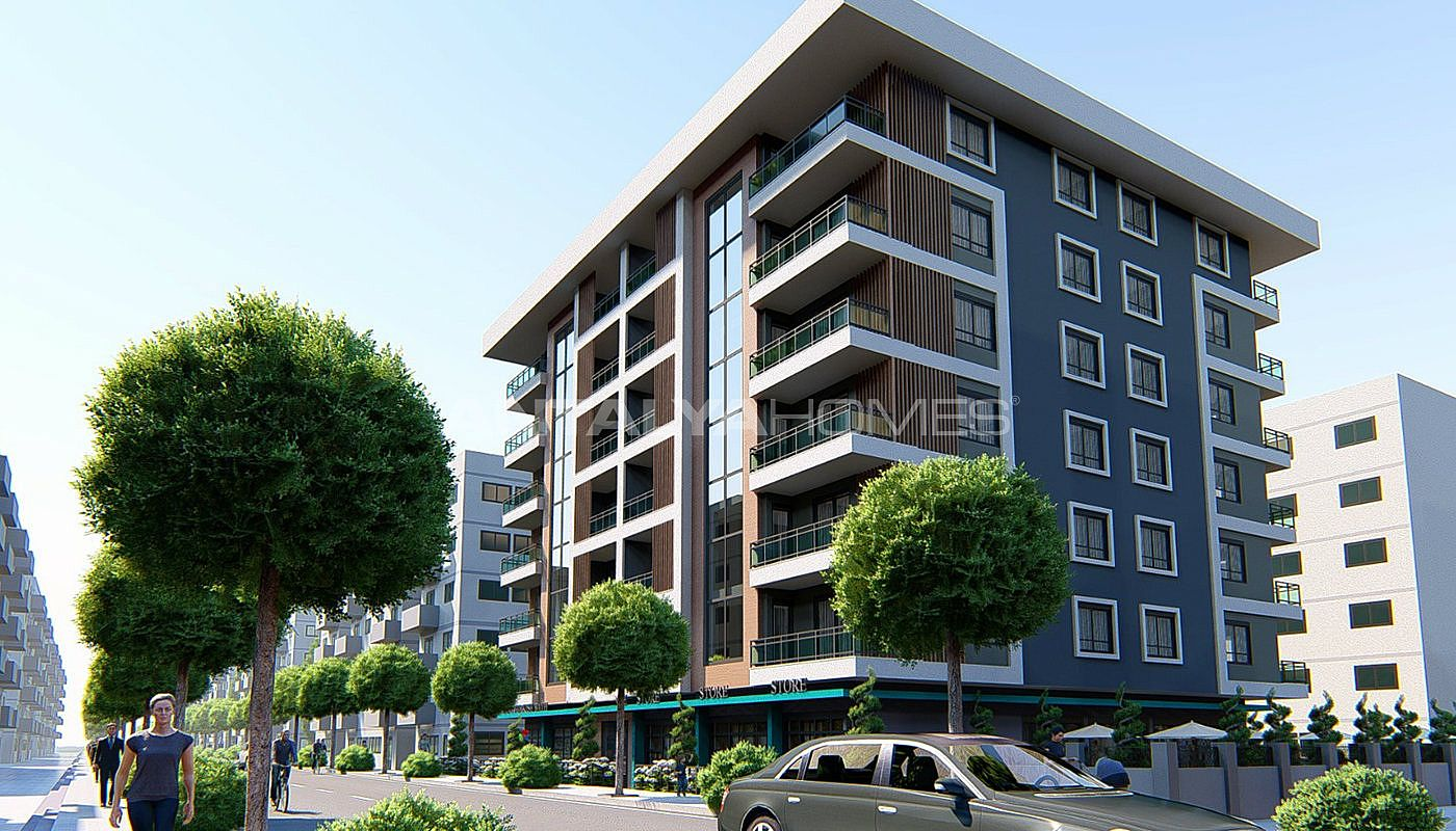 stylish-property-at-affordable-prices-in-alanya-center-004.jpg