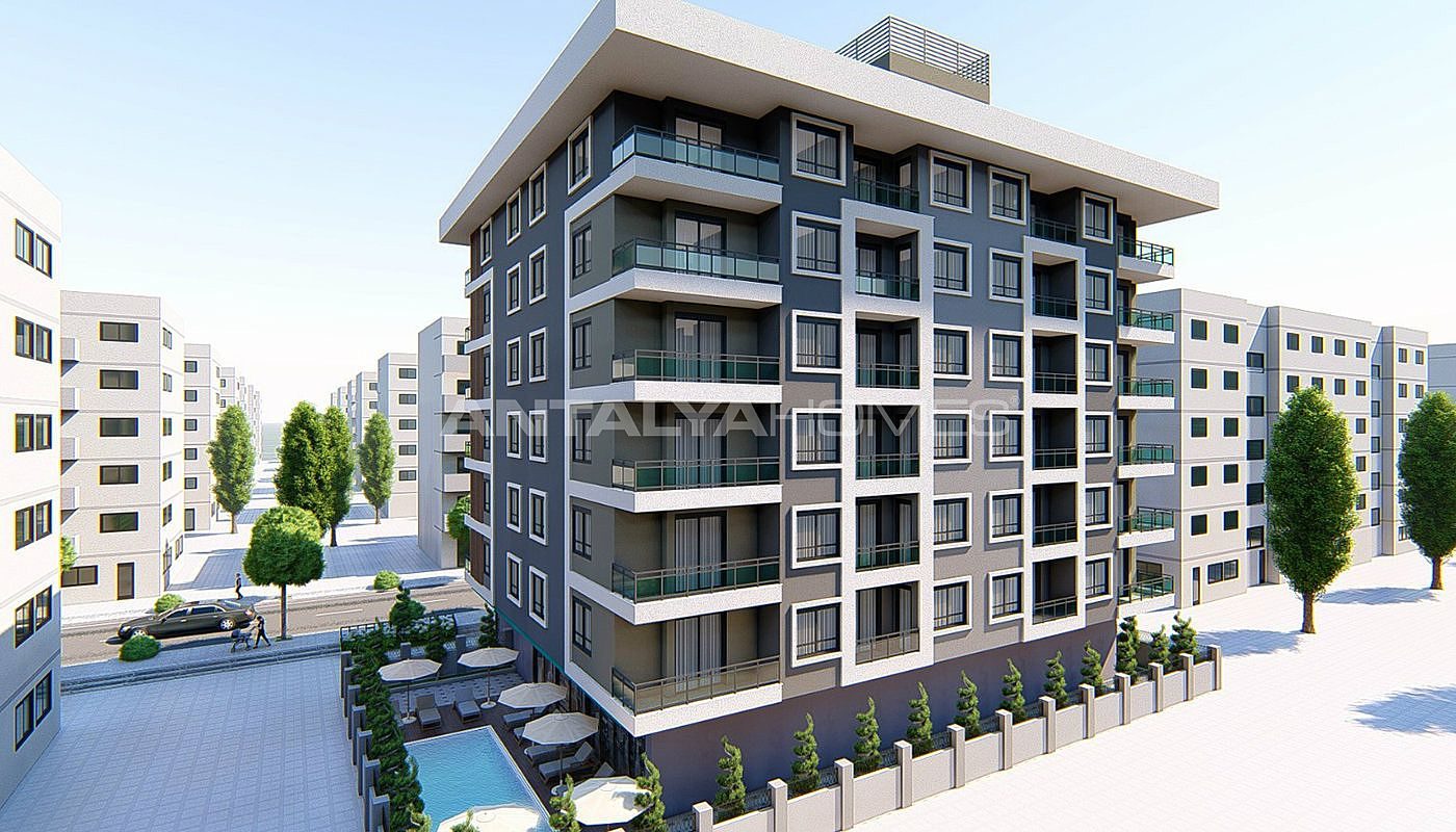 stylish-property-at-affordable-prices-in-alanya-center-005.jpg